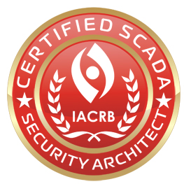Security certifications in control systems | INCIBE-CERT