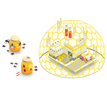 Guía de implantación de un honeypot industrial