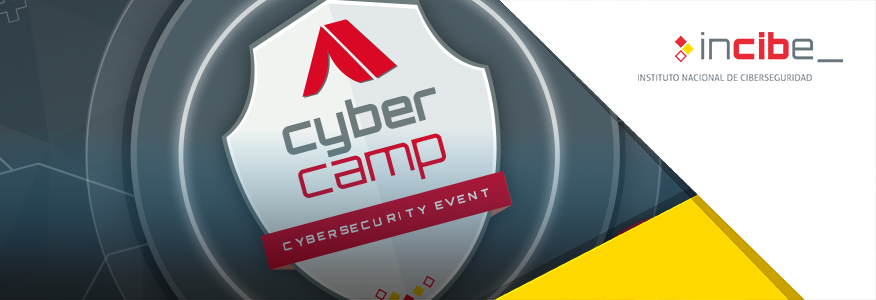 Call for Papers CyberCamp 2018