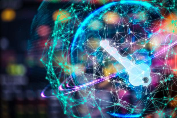 Accessing Control Systems Securely: Two-Factor Authentication and Remote Access