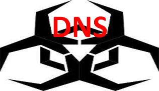 Abuse of DNS
