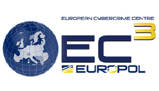 The Internet Organised Crime Threat Assessment (iOCTA) de EC3