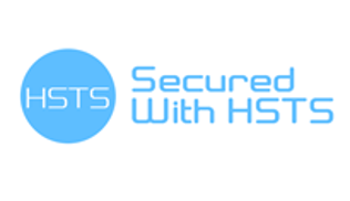 HSTS
