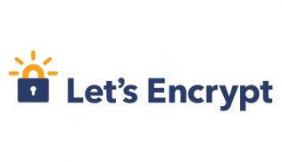 Let's Encrypt: The democratisation of SSL certificates