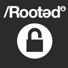 Rooted CON