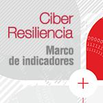 Cyber-Resilience: An Approach to a Measurement Framework