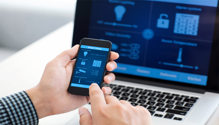 Advanced Cybersecurity for Mobile Platforms Course