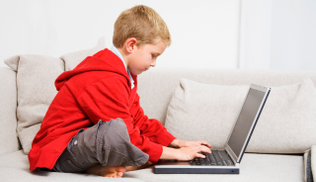 Sexual abuse of minors over the Internet: reforms to the Spanish Criminal Code