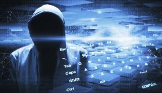 Anonymizing networks: beyond Tor
