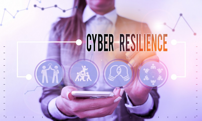 International cyberresilience frameworks for critical infrastructures