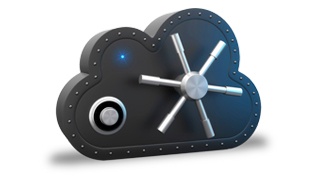 Study of the security in cloud storage services