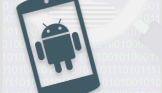 Android Malware Situation