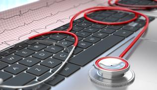 medical devices in computer sciences