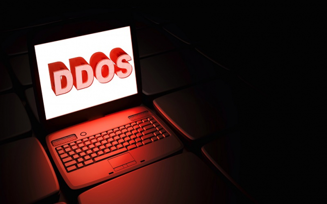 DrDoS Cyberattacks based on the TFTP protocol