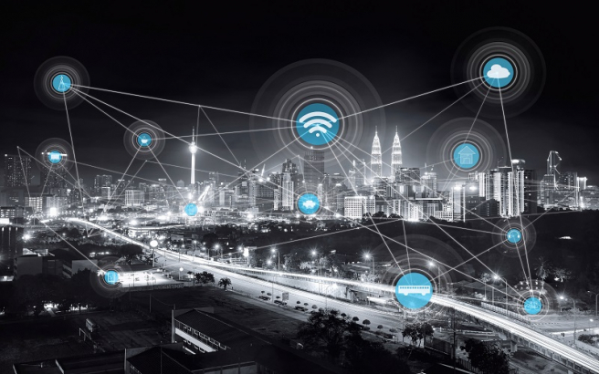 technologies shaping the electricity grid of the future