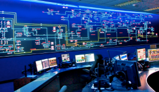 Train yourself as a professional in the field of industrial security